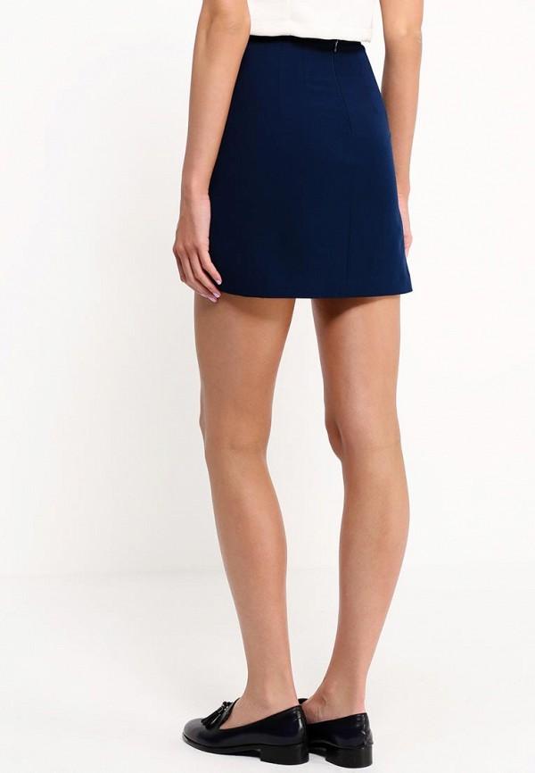 Узкая юбка Befree 1521039200: изображение 4