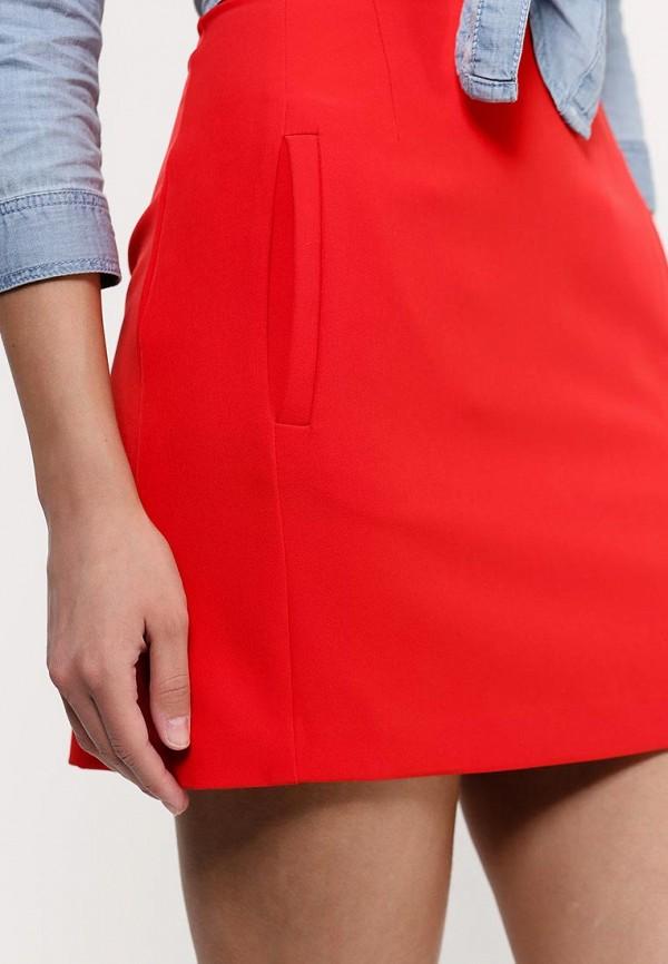 Прямая юбка Befree (Бифри) 1521039200: изображение 2
