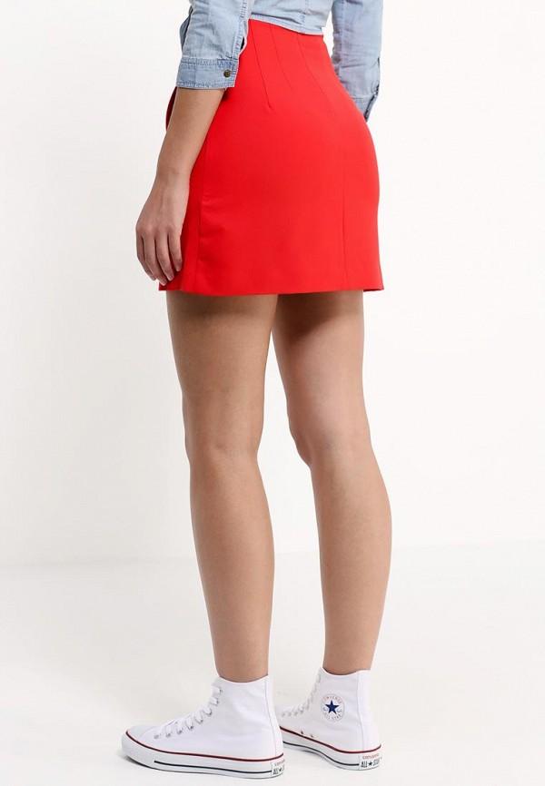 Прямая юбка Befree (Бифри) 1521039200: изображение 4