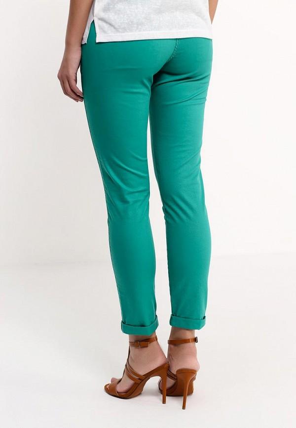 Женские зауженные брюки Befree (Бифри) 1521052713: изображение 4