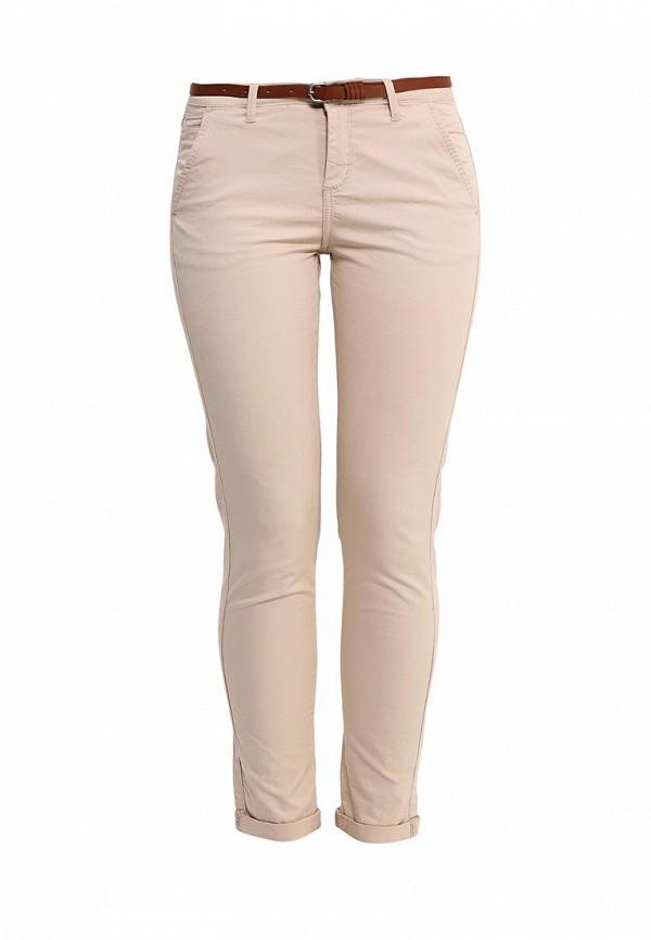 Женские зауженные брюки Befree (Бифри) 1521052713: изображение 1