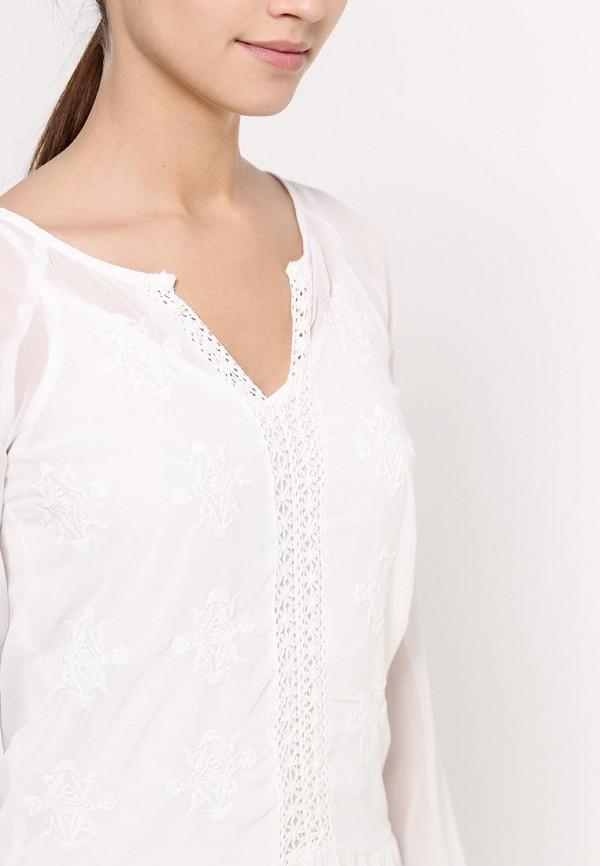 Платье-мини Befree (Бифри) 1521072523: изображение 2