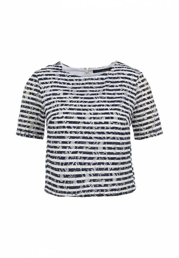 Блуза Befree 1521080300: изображение 1