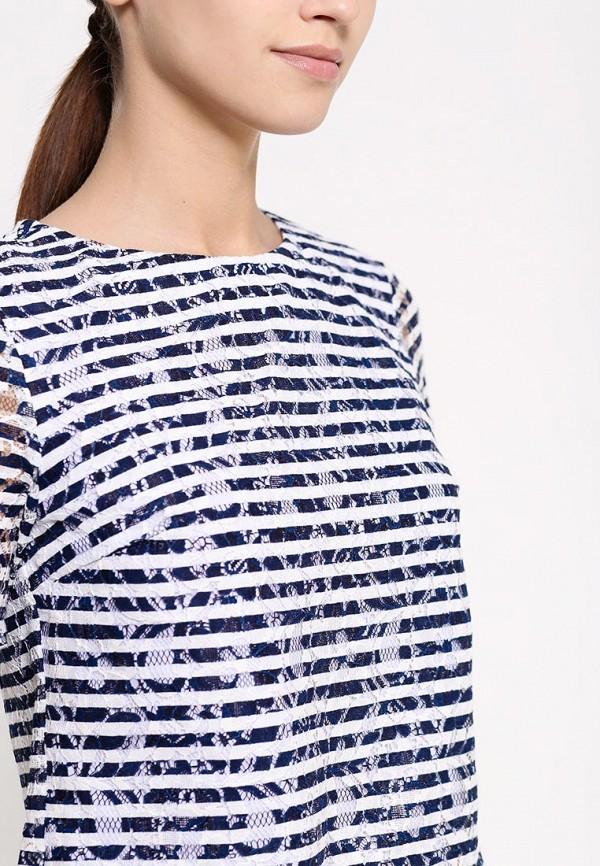 Блуза Befree 1521080300: изображение 2