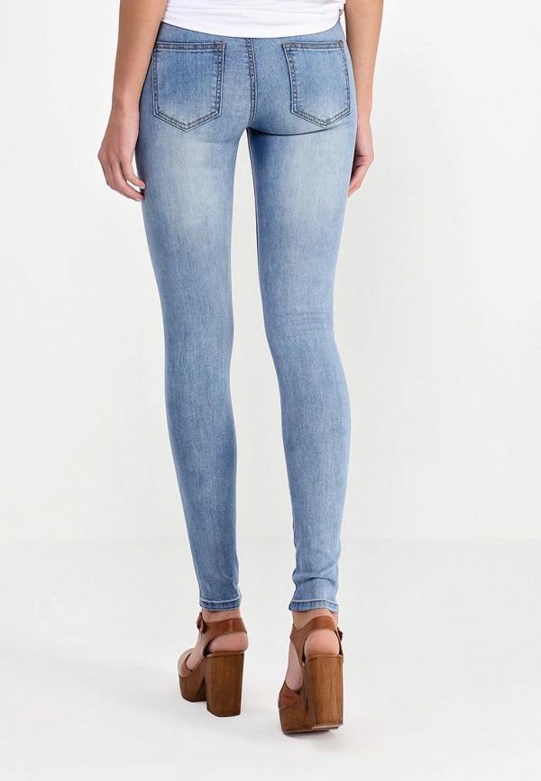 Зауженные джинсы Befree (Бифри) 1521118727: изображение 2