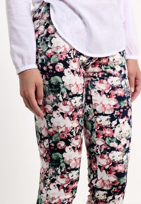 Женские зауженные брюки Befree (Бифри) 1521124730: изображение 2