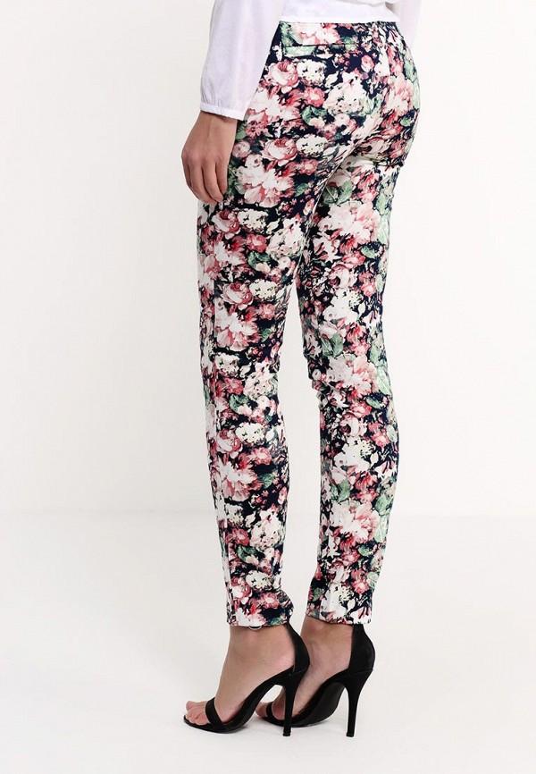 Женские зауженные брюки Befree (Бифри) 1521124730: изображение 4