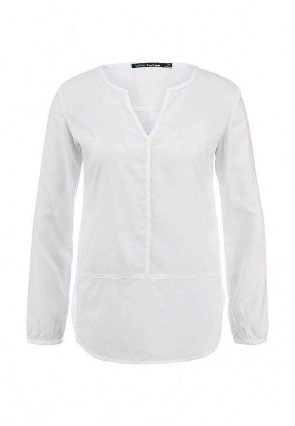 Блуза Befree (Бифри) 1521173339: изображение 1