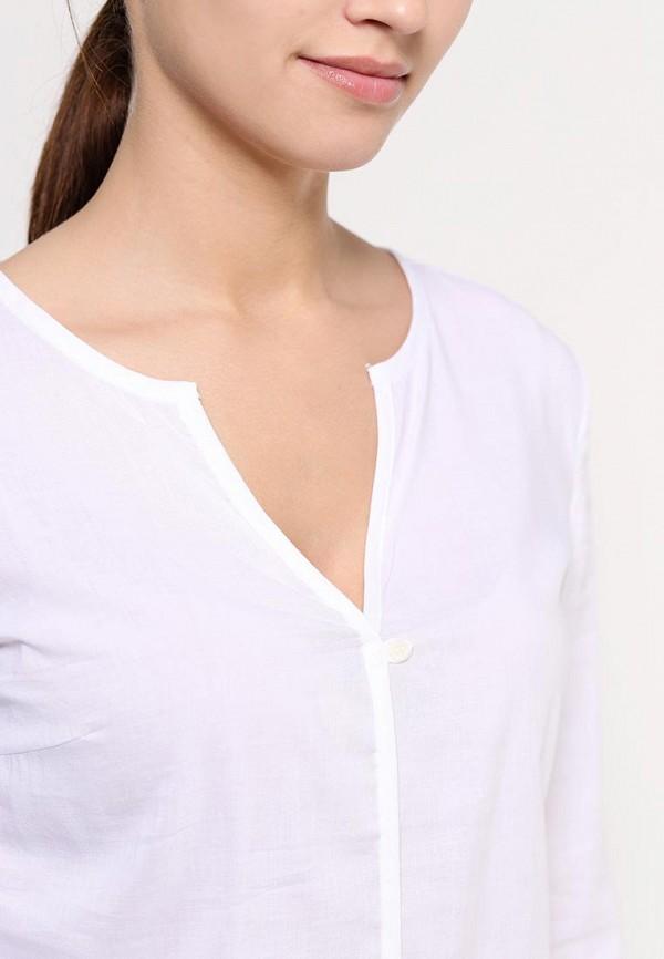 Блуза Befree (Бифри) 1521173339: изображение 2