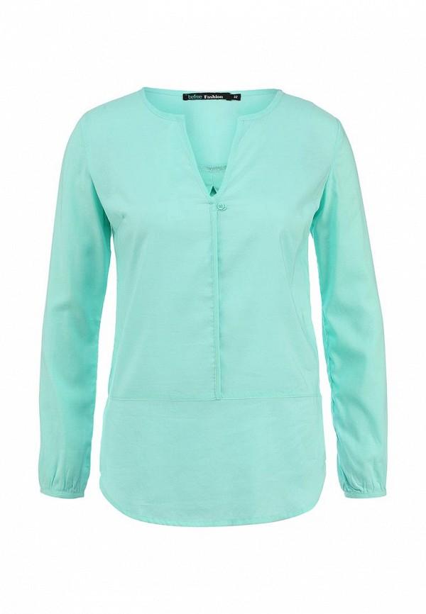 Блуза Befree 1521173339: изображение 1