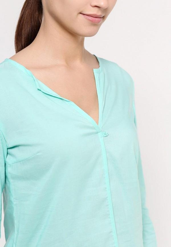 Блуза Befree 1521173339: изображение 2