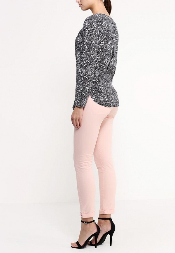 Блуза Befree 1521173339: изображение 4