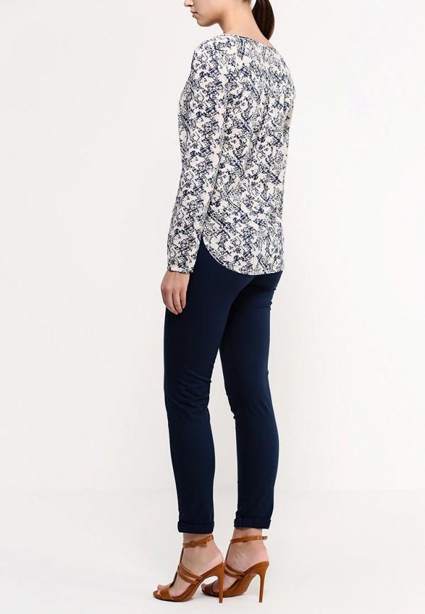 Блуза Befree (Бифри) 1521173339: изображение 4
