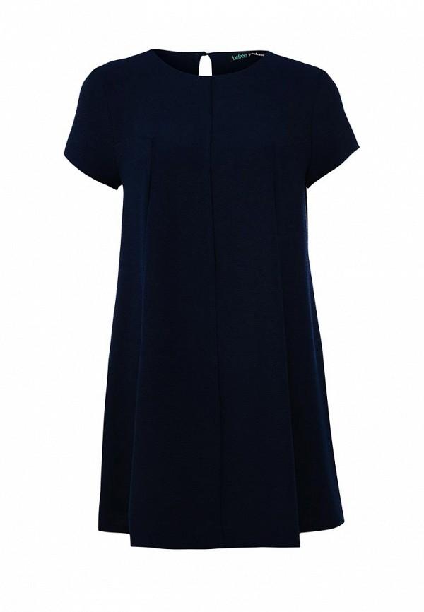 Платье-мини Befree 1531001506: изображение 1