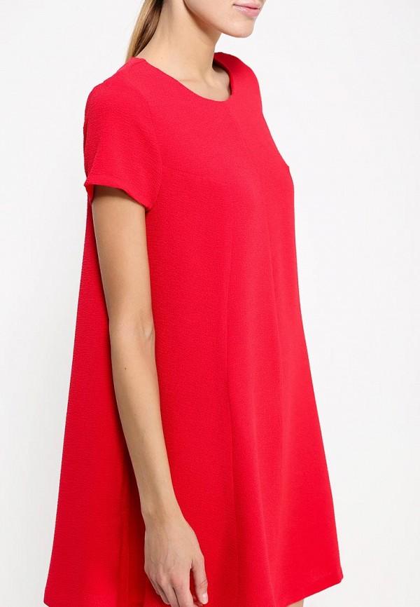 Платье-мини Befree (Бифри) 1531001506: изображение 2