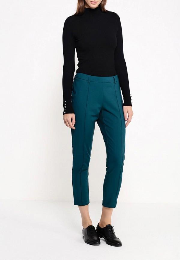 Женские повседневные брюки Befree 1531003702: изображение 2