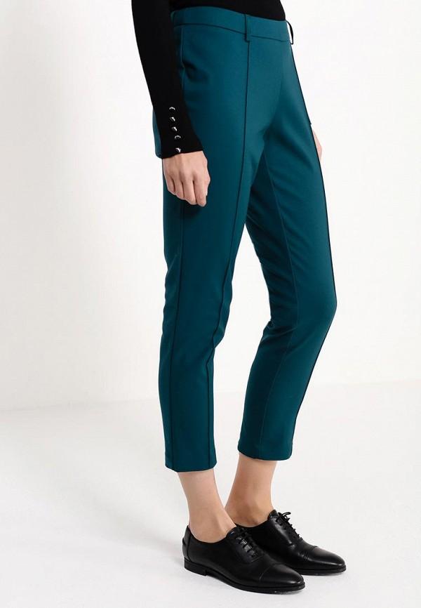 Женские повседневные брюки Befree 1531003702: изображение 3