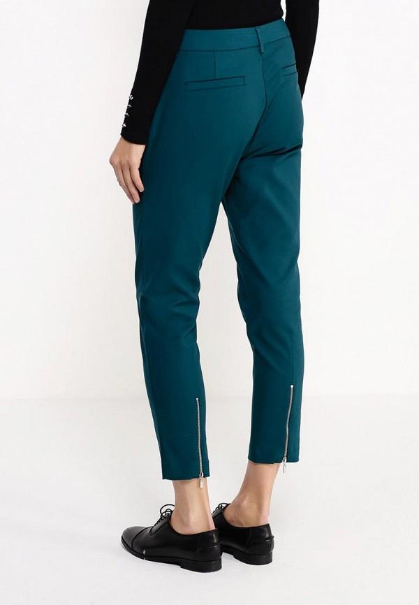 Женские повседневные брюки Befree 1531003702: изображение 4