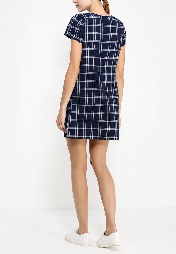 Платье-мини Befree 1531007507: изображение 4