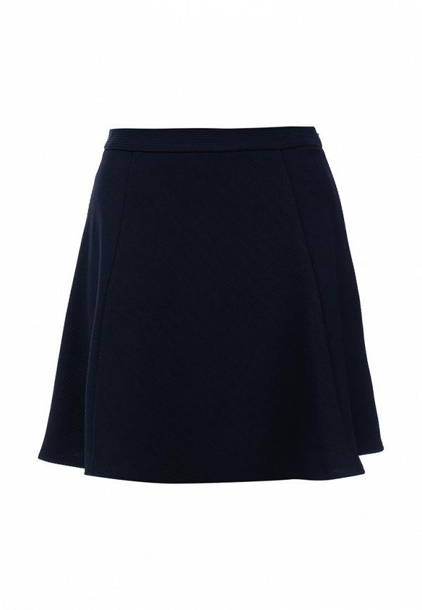 Широкая юбка Befree (Бифри) 1531010205: изображение 1