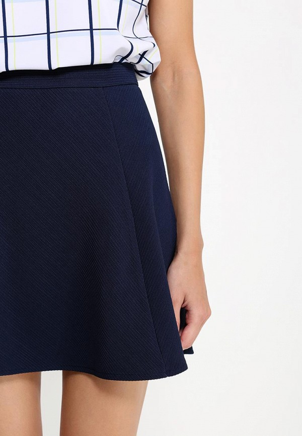 Широкая юбка Befree (Бифри) 1531010205: изображение 2