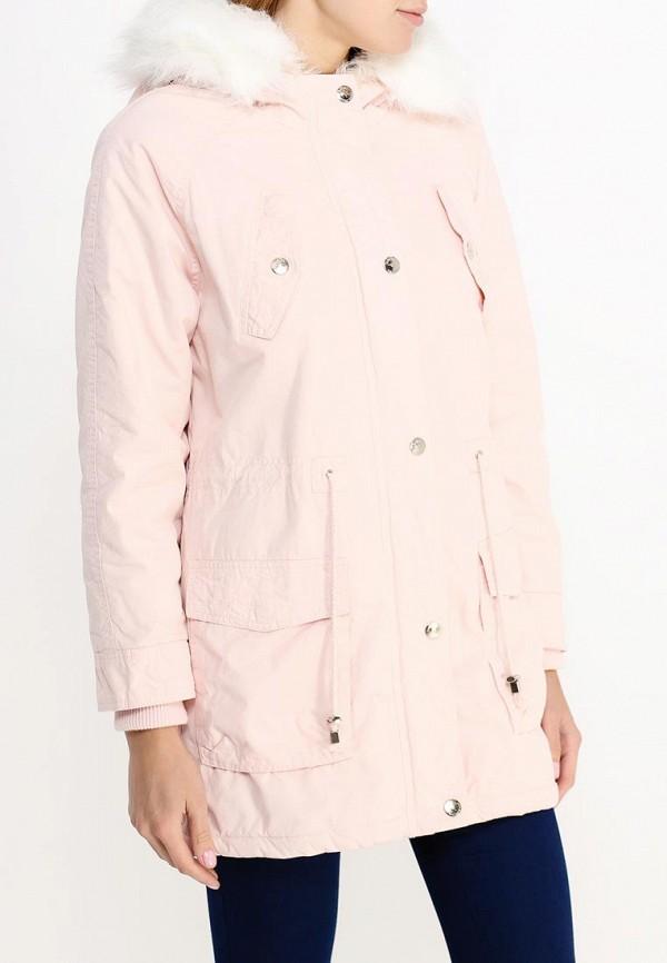 Утепленная куртка Befree (Бифри) 1531016101: изображение 3