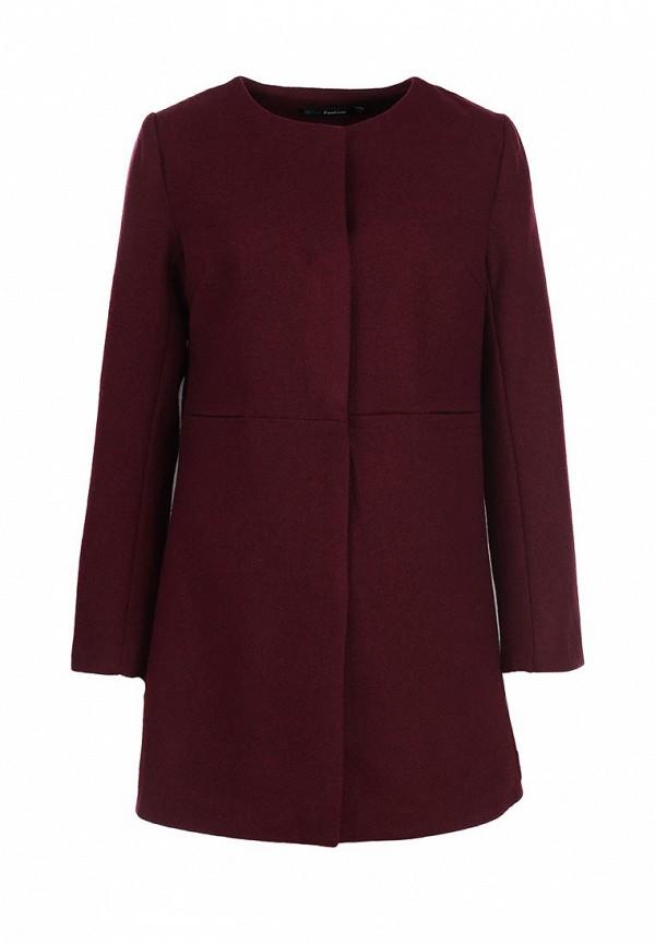 Женские пальто Befree (Бифри) 1531017102: изображение 1