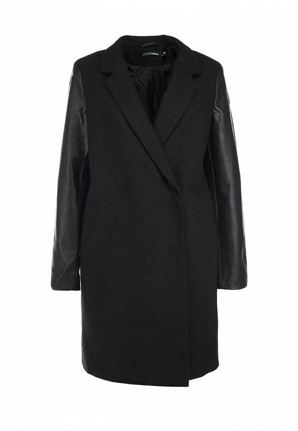 Женские пальто Befree 1531018103: изображение 1