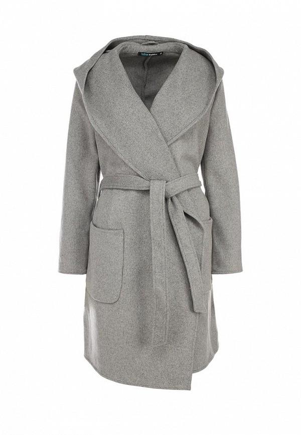Женские пальто Befree (Бифри) 1531019104: изображение 1