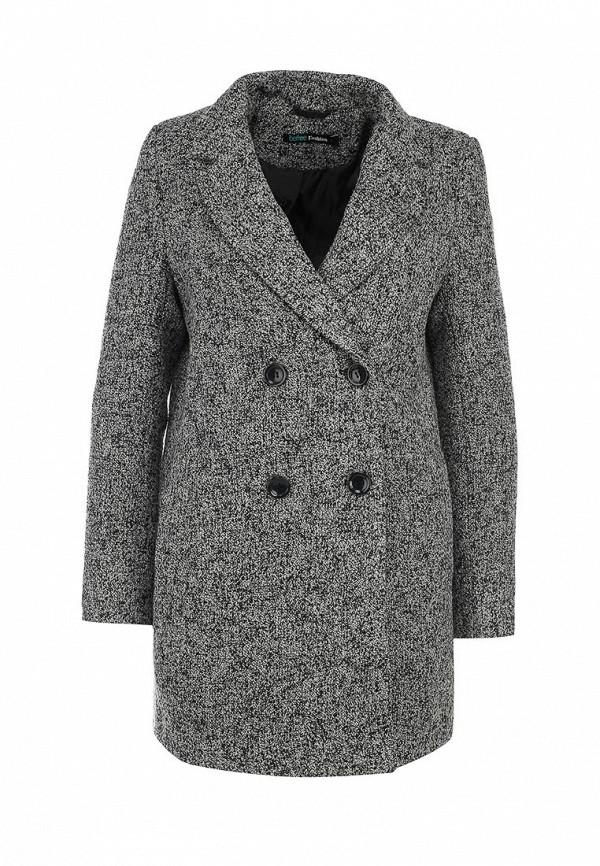 Женские пальто Befree (Бифри) 1531020105: изображение 1