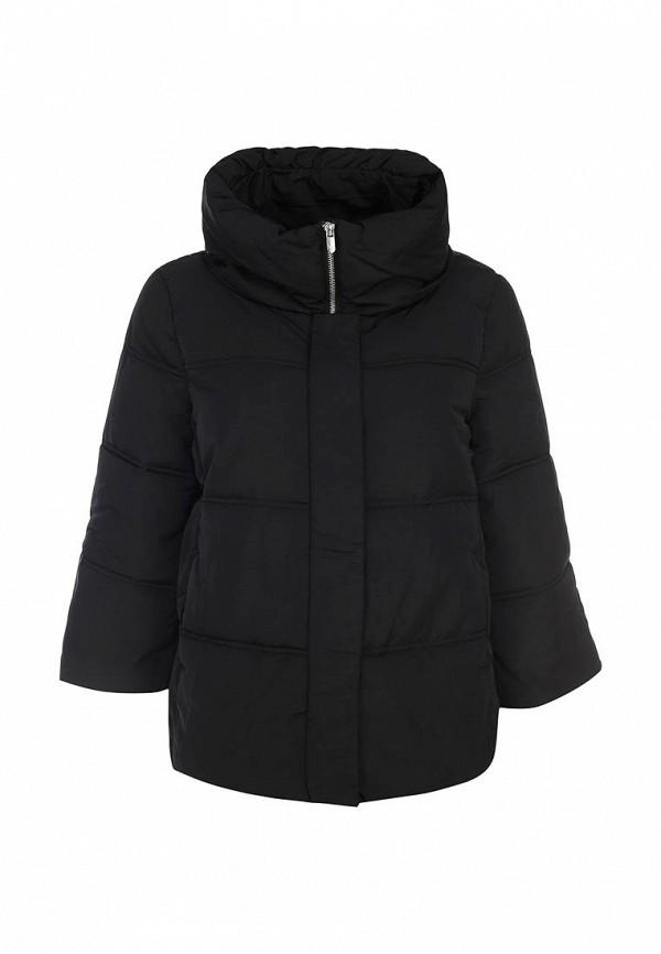 Куртка Befree (Бифри) 1531022107: изображение 1