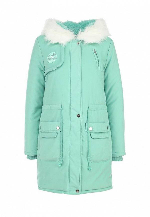 Куртка Befree (Бифри) 1531023108: изображение 1