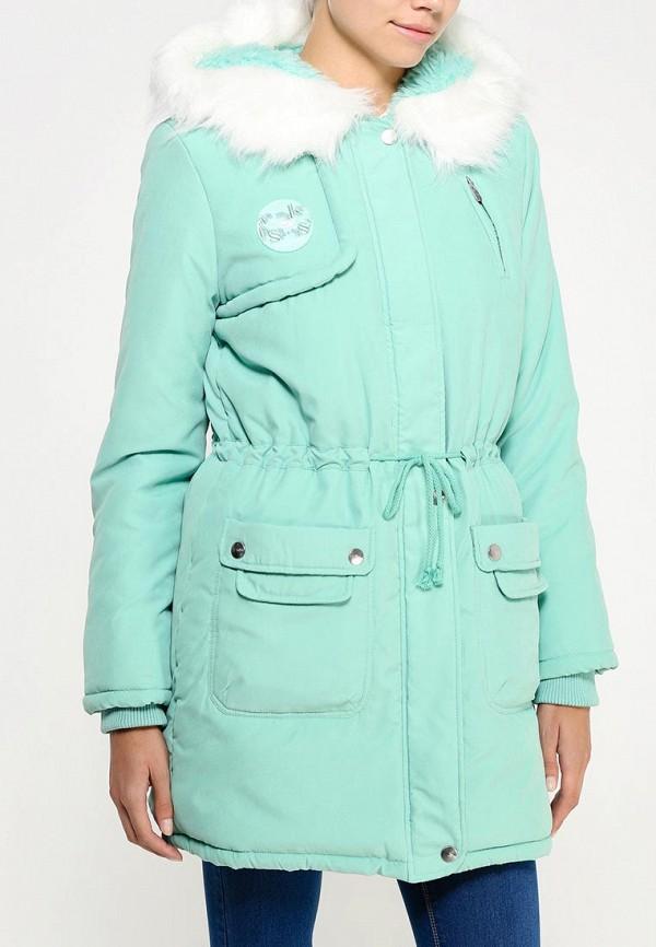Куртка Befree (Бифри) 1531023108: изображение 2
