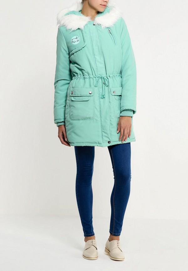 Куртка Befree (Бифри) 1531023108: изображение 3