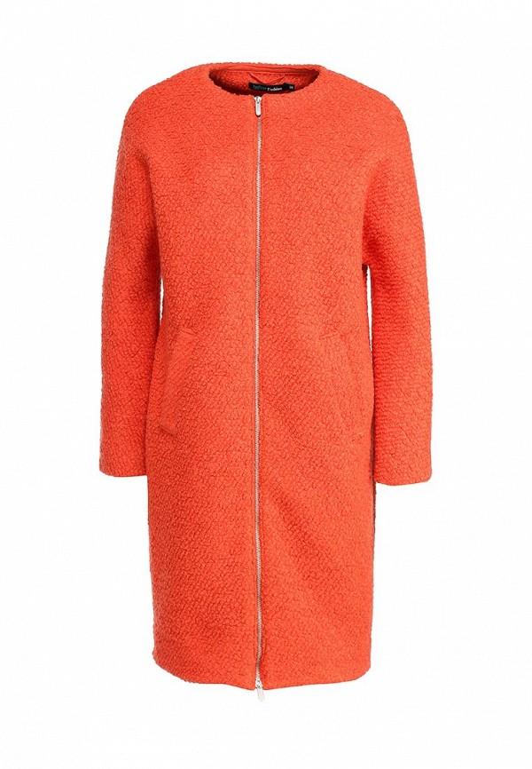 Женские пальто Befree (Бифри) 1531025110: изображение 1