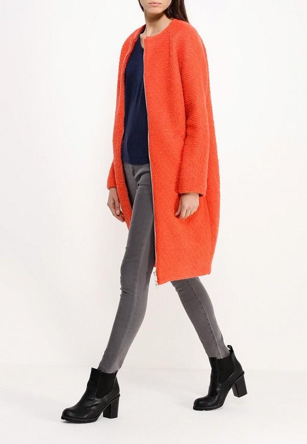 Женские пальто Befree (Бифри) 1531025110: изображение 2