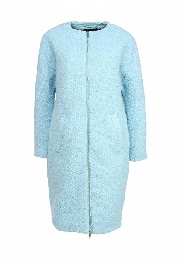 Женские пальто Befree 1531025110: изображение 1