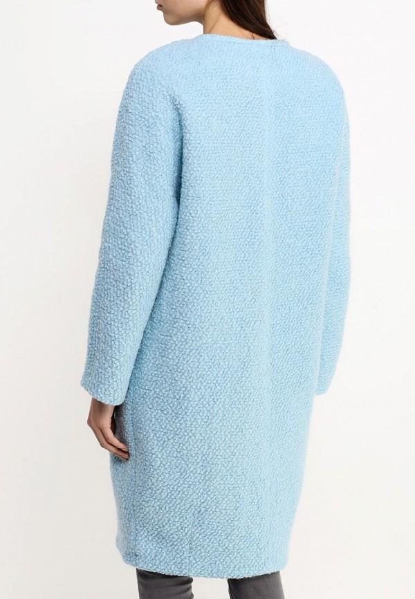 Женские пальто Befree 1531025110: изображение 4