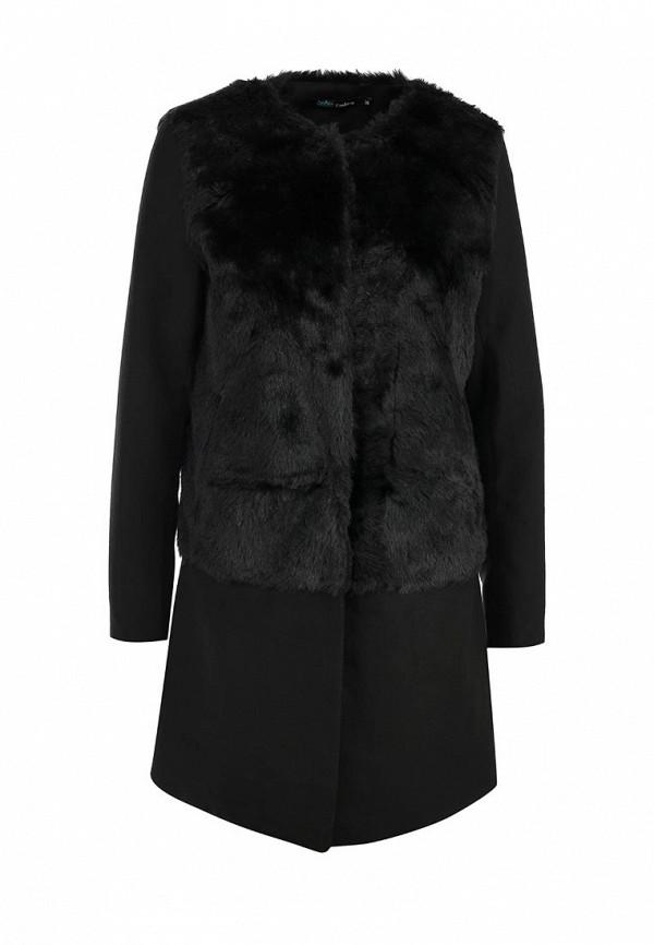 Женские пальто Befree (Бифри) 1531026111: изображение 1