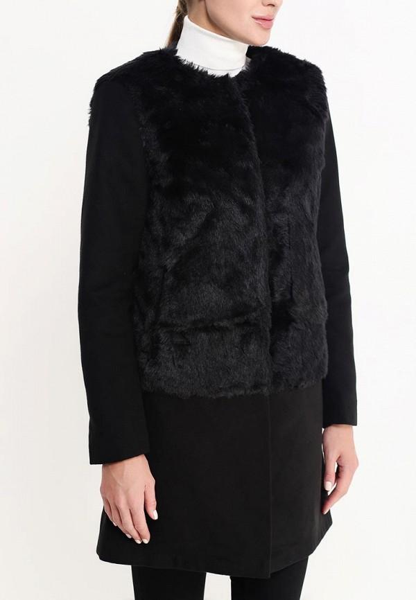 Женские пальто Befree (Бифри) 1531026111: изображение 2