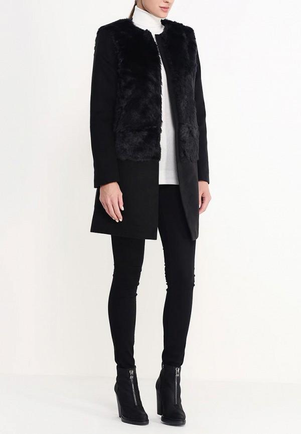 Женские пальто Befree (Бифри) 1531026111: изображение 3