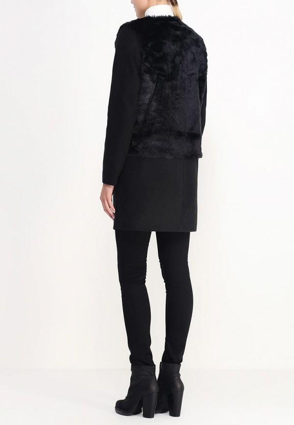 Женские пальто Befree (Бифри) 1531026111: изображение 4