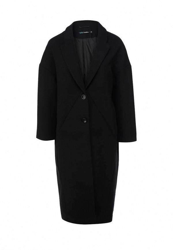 Женские пальто Befree (Бифри) 1531027112: изображение 1