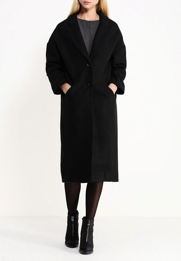 Женские пальто Befree (Бифри) 1531027112: изображение 2