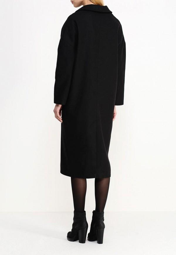 Женские пальто Befree (Бифри) 1531027112: изображение 3