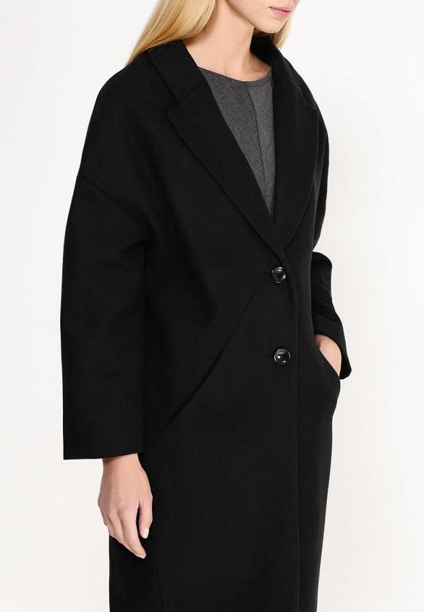 Женские пальто Befree (Бифри) 1531027112: изображение 4