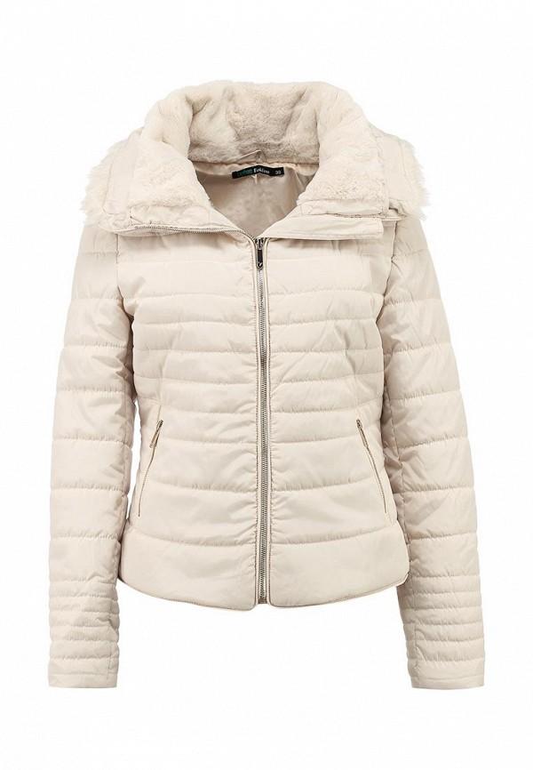 Куртка Befree (Бифри) 1531028113: изображение 1