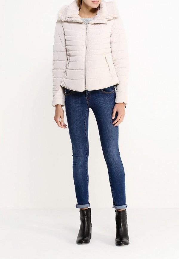 Куртка Befree (Бифри) 1531028113: изображение 2