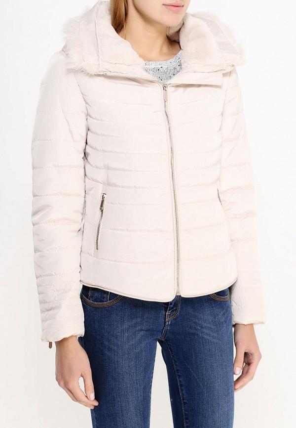Куртка Befree (Бифри) 1531028113: изображение 4