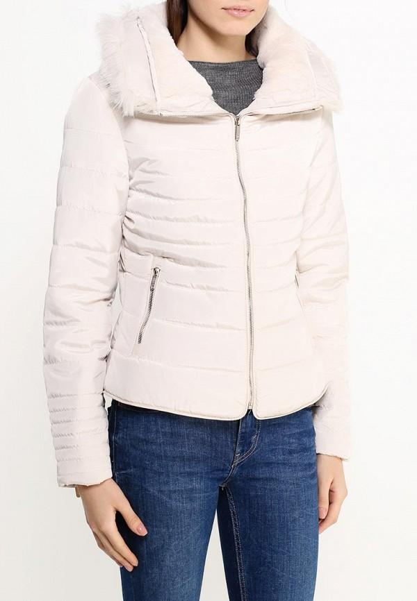 Куртка Befree (Бифри) 1531028113: изображение 5